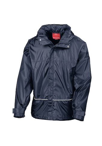 Result Trainingsjacke »2000 Pro-Coach Jacke für Kinder« kaufen