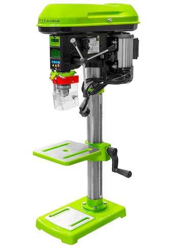 ZIPPER Ständerbohrmaschine »ZI - STB16T« kaufen