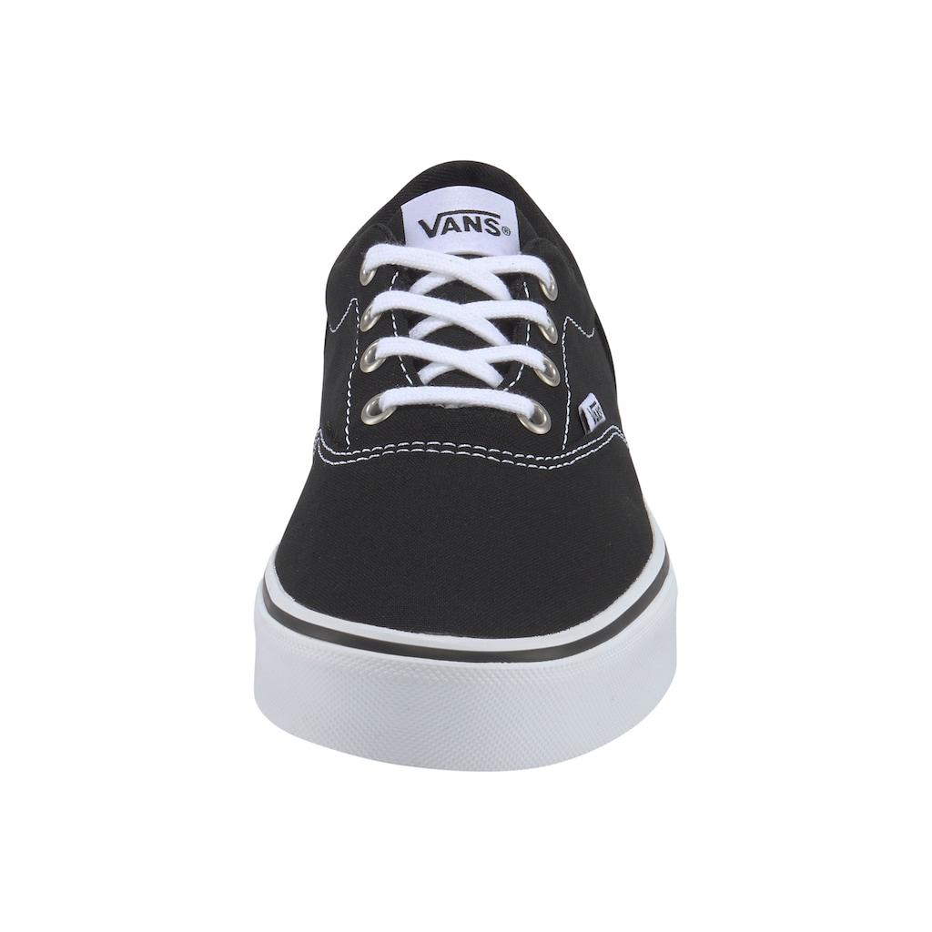 Vans Sneaker »Doheny«