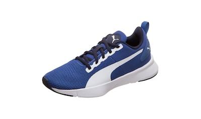 PUMA Sneaker »Flyer Runner« kaufen