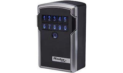 Master Lock Schlüsseltresor »Select Access« kaufen