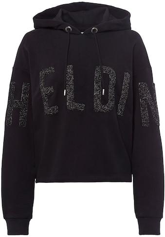 Herrlicher Sweatshirt »HAVEN« kaufen