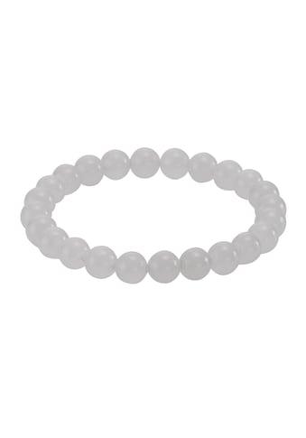 Zeeme Armband mit Perlen kaufen