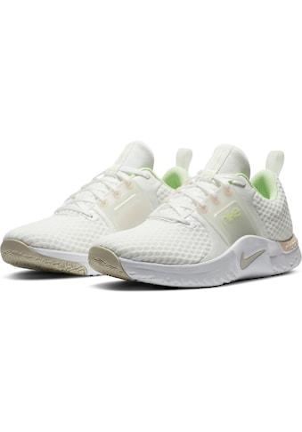 Nike Fitnessschuh »Renew In - season Tr 10 Premium« kaufen