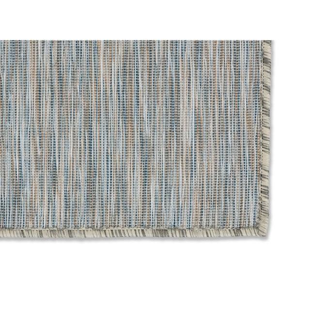 Teppich, »Paula«, ASTRA, rechteckig, Höhe 5 mm, maschinell gewebt