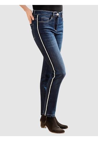 Dress In Jeanshose Sabine Slim kaufen