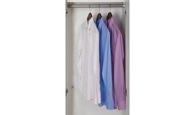 THIELEMEYER® Kleiderstange »Meta« kaufen