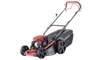 AL - KO Benzin - Rasenmäher »Comfort 46.0 SP - A Plus«, 46 cm Schnittbreite, mit Radantrieb kaufen