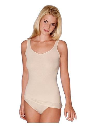 Mey Achselhemd, (1 St.) kaufen