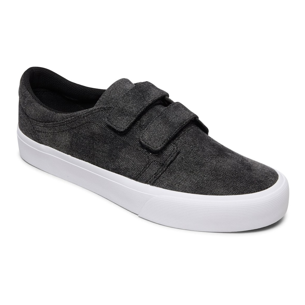 DC Shoes Slipper »Trase«