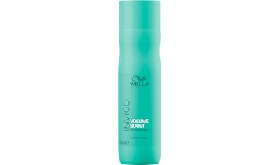 Wella Professionals Haarshampoo »Invigo Volume Boost Bodifying«, volumenverstärkend kaufen