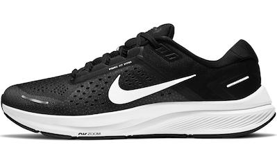 Nike Laufschuh »Air Zoom Structure 23« kaufen