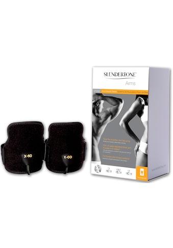Slendertone EMS-Arm-Trainer »Unisex« kaufen