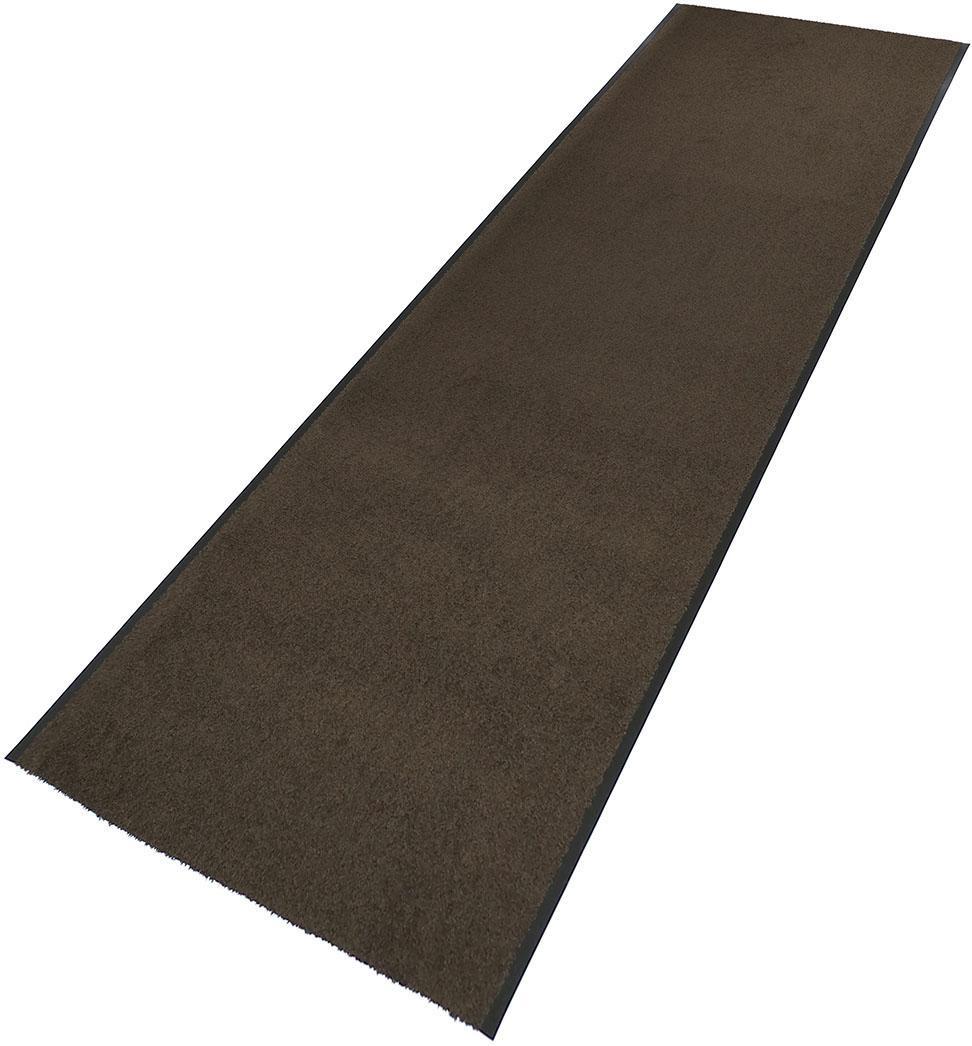 Läufer Conti Living Line rechteckig Höhe 6 mm maschinell gewebt