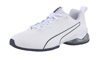 PUMA Sneaker »CELL VALIANT SL« kaufen