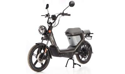SAXXX E-Mofaroller »Prima E« kaufen