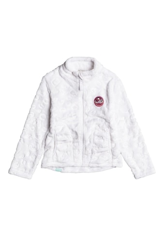 Roxy Fleecepullover »Mini Igloo« kaufen