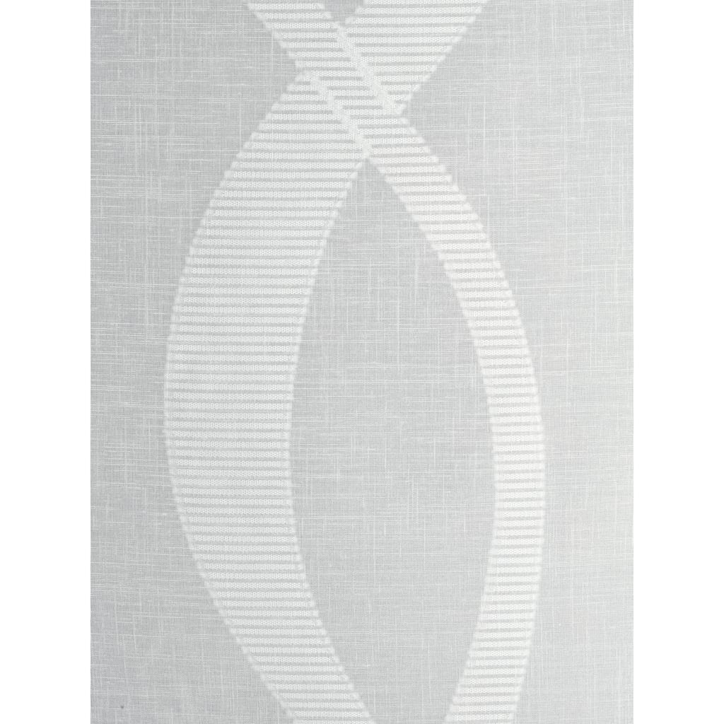 Schiebevorhang in Scherli-Qualität