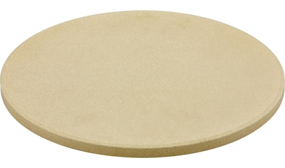 RÖSLE Pizzastein »VARIO«, Schamottstein, zum Backen von Pizza, Flammkuchen oder Brot,... kaufen