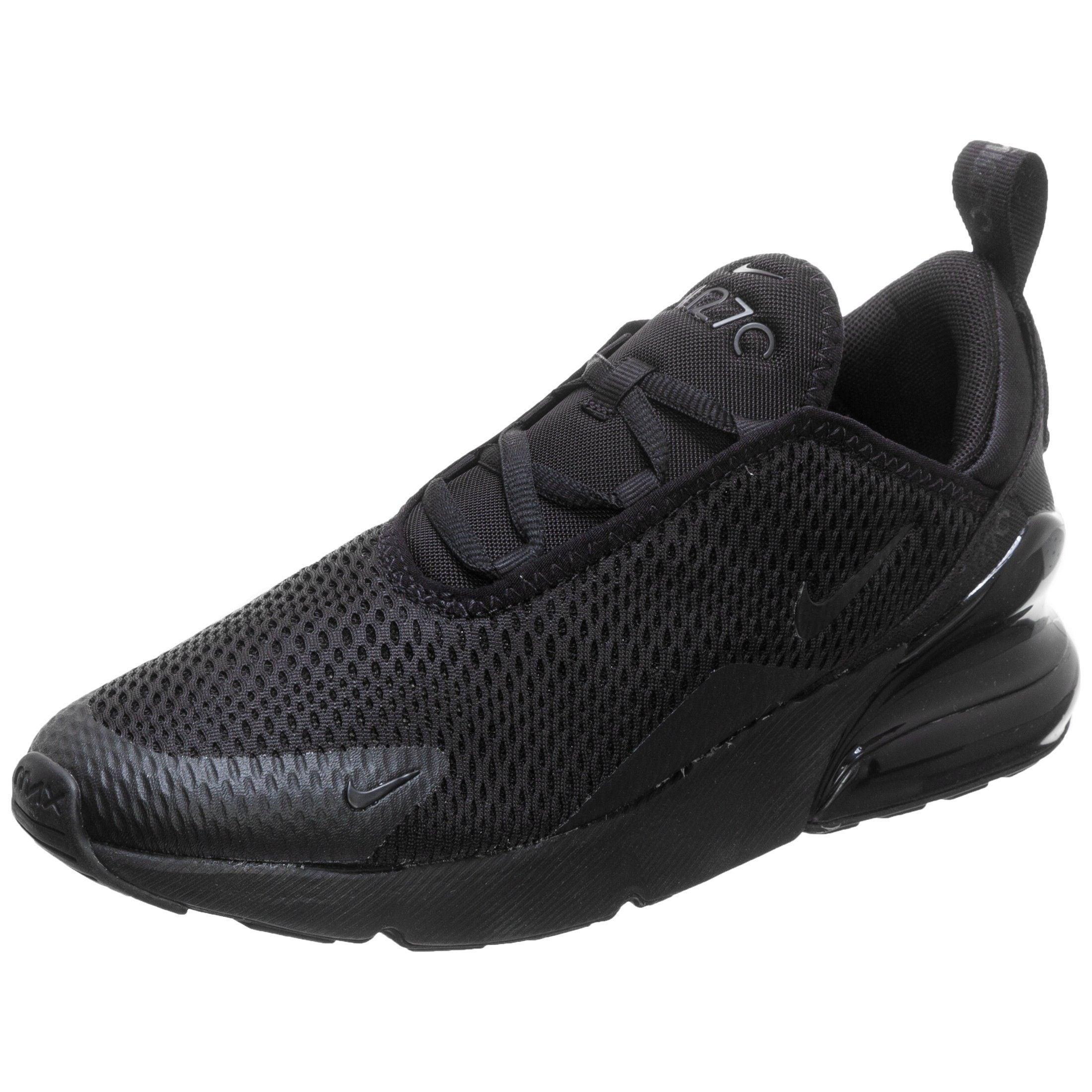 Nike Sportswear Sneaker »Air Max 270« online kaufen