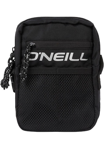 O'Neill Umhängetasche kaufen