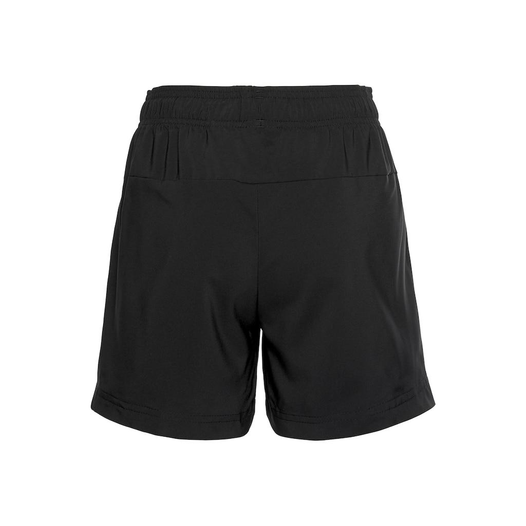 adidas Performance Shorts »YOUTH BOYS ESSENTIAL SHORTS«