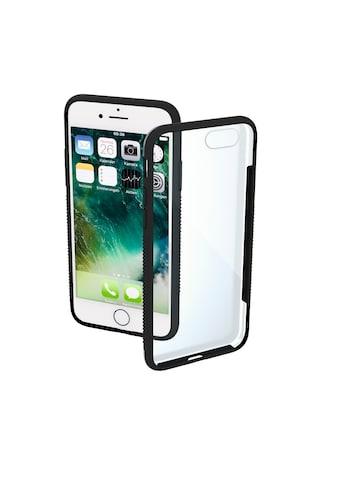"Hama Cover, Hülle ""Frame"" für Apple iPhone 7/8/SE 2020 kaufen"