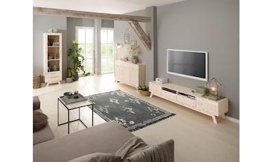 Home affaire Lowboard »Ohio« kaufen