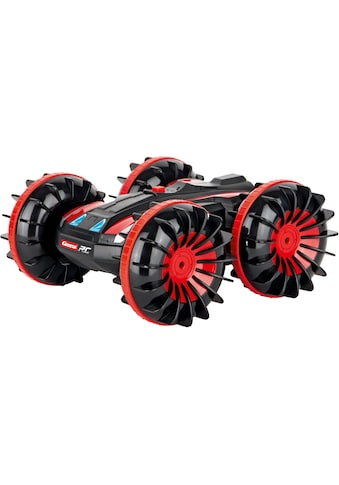"Carrera® RC - Auto ""Carrera® RC  -  All - Terrain Stunt Car"" kaufen"
