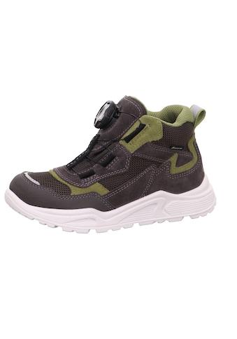 Superfit Sneaker »BLIZZARD« kaufen