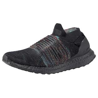 adidas Performance Sneaker »Ultra Boost Laceless« kaufen | BAUR