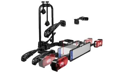 EUFAB Fahrradträger-Erweiterung »CROW PLUS« kaufen
