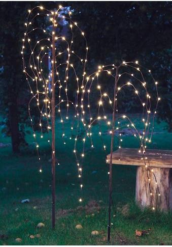 STAR TRADING,LED Baum»Trauerweide«, kaufen