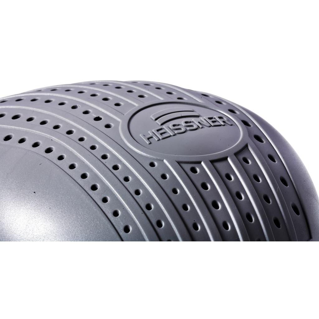 Heissner Bachlaufpumpe »HFP2500-00 SMARTLINE«, 2200 l/h