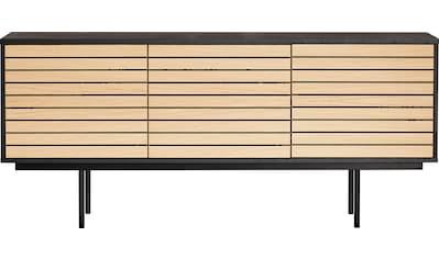 Woodman Sideboard kaufen