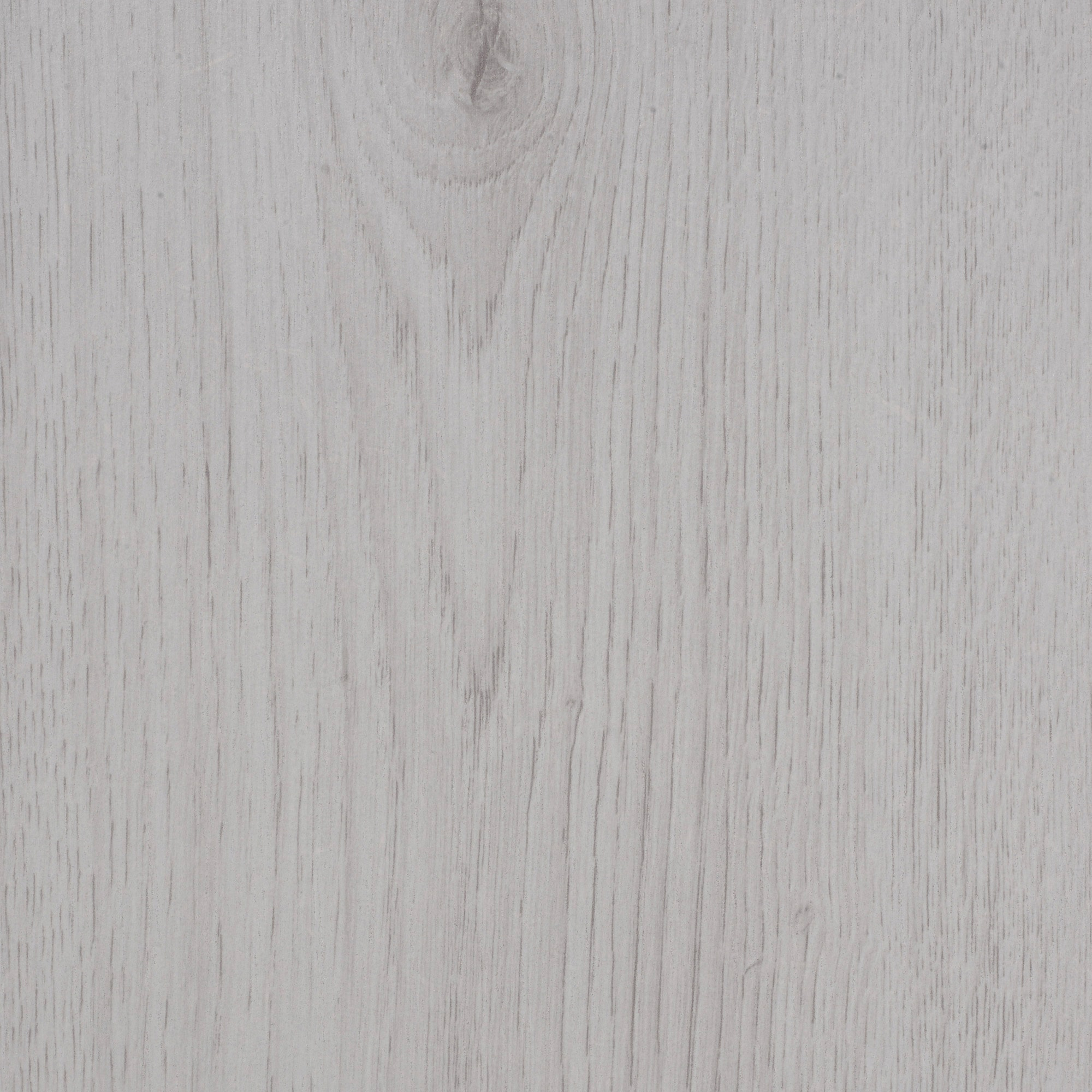 bodenmeister laminat topflor eiche nachbildung 1376 x. Black Bedroom Furniture Sets. Home Design Ideas