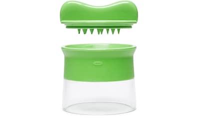 oxo kitchen Spiralschneider Kunststoff Edelstahl kaufen