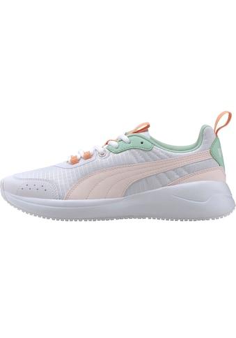 PUMA Sneaker »Nuage Run« kaufen