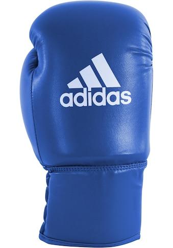 adidas Performance Kinderboxhandschuhe »ROOKIE - 2« kaufen