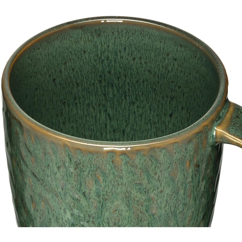 LEONARDO Becher »Matera«, (Set, 6 tlg.), 430 ml
