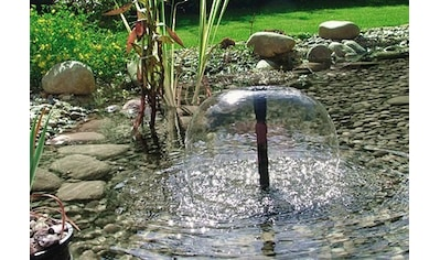 PONTEC Springbrunnenpumpe »PondoVario 1500« kaufen