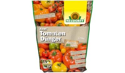 Neudorff Pflanzendünger »Azet«, 1,75 kg kaufen