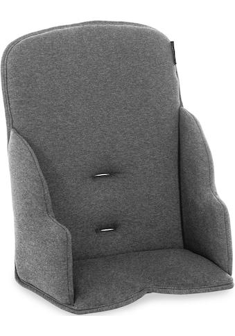 Hauck Kinder-Sitzauflage »Alpha Cosy Select«, für den ALPHA+ Select Holzhochstuhl kaufen