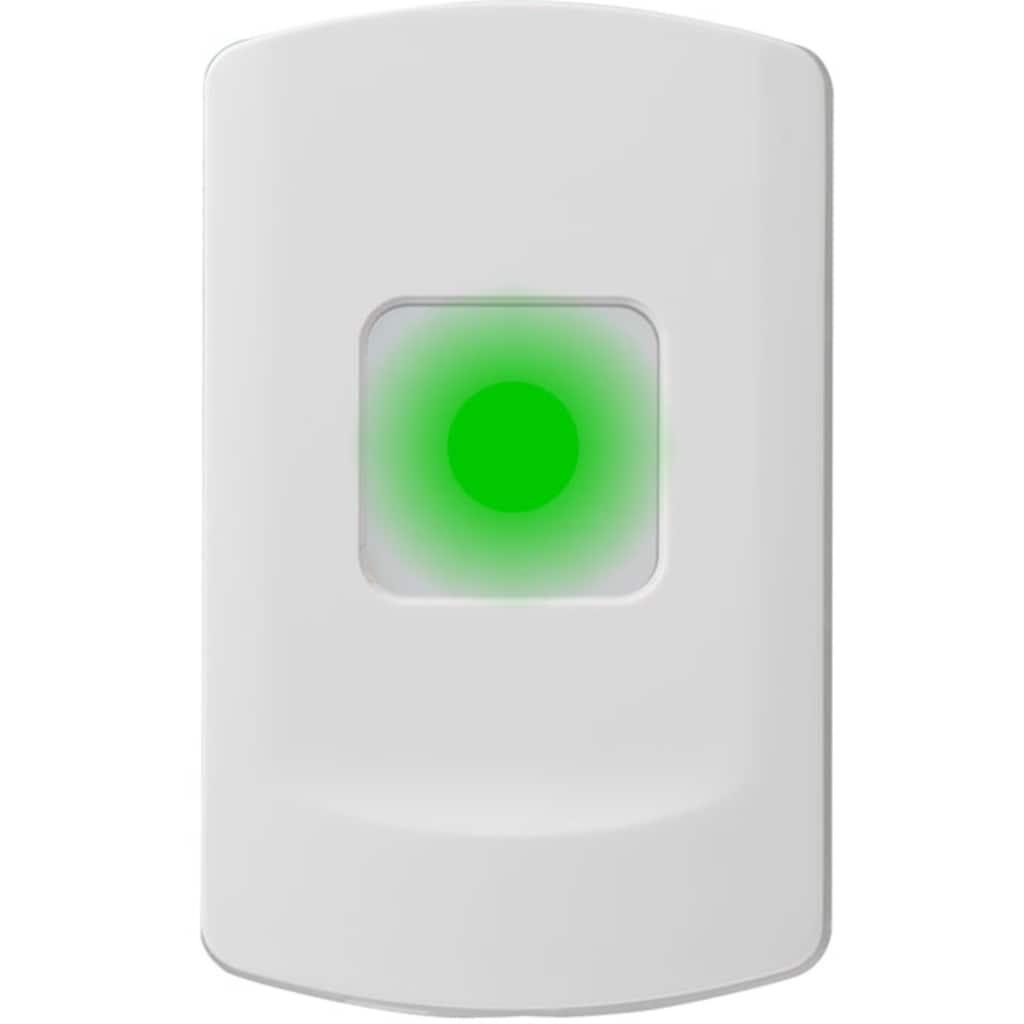 LUPUS ELECTRONICS Smart Home Zubehör