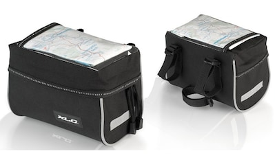 XLC Lenkertasche »Lenkertasche Traveller« kaufen