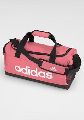 adidas Performance Sporttasche »LINEAR DUFFEL S« kaufen