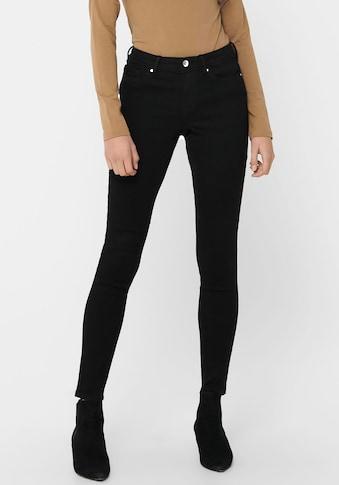 Only Skinny-fit-Jeans »ONLWAUW« kaufen
