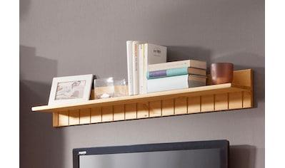 Home affaire Wandpaneel »Poehl«, 100 cm breit kaufen