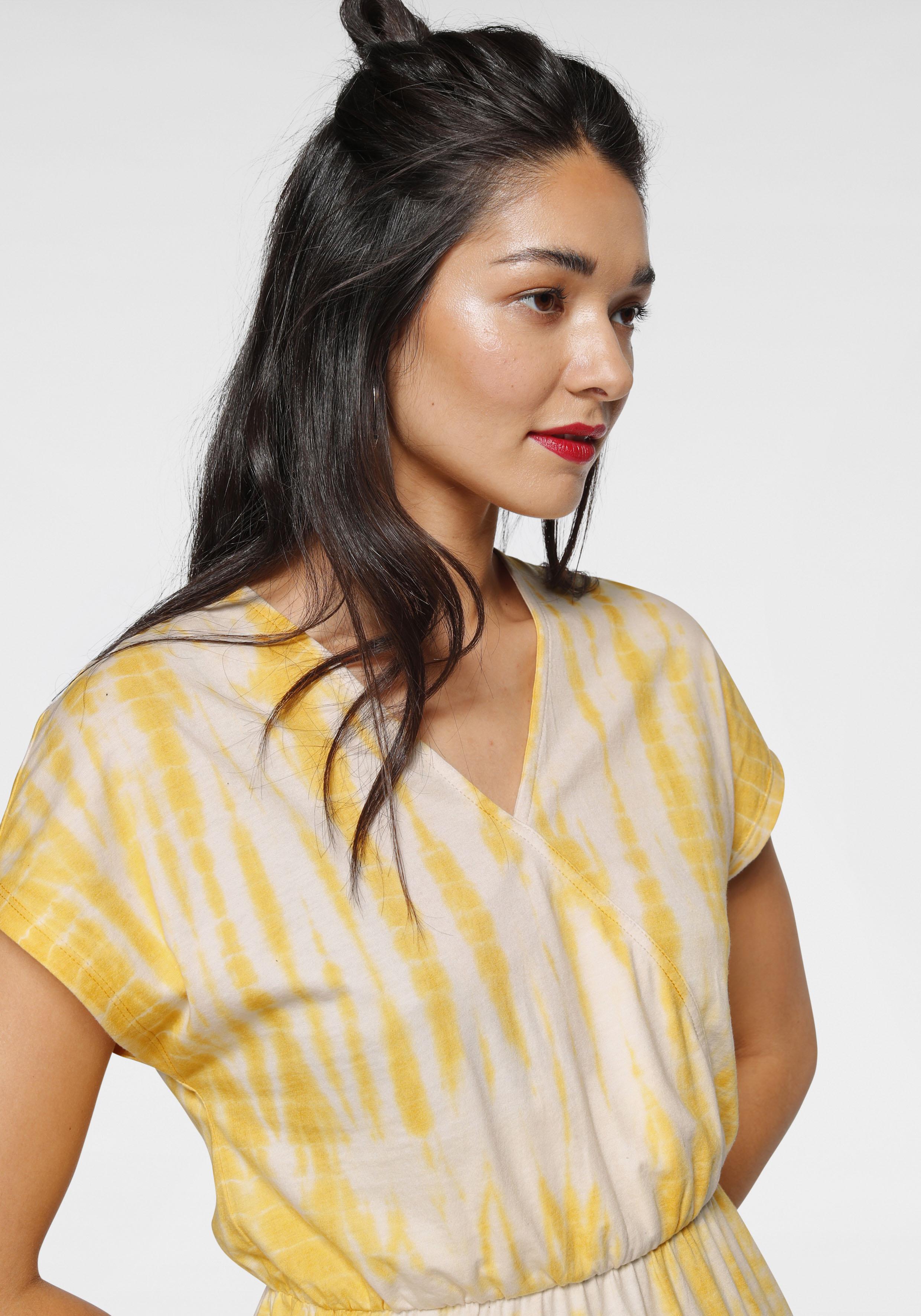AJC Sommerkleid Damenmode/Bekleidung/Kleider/Shirtkleider