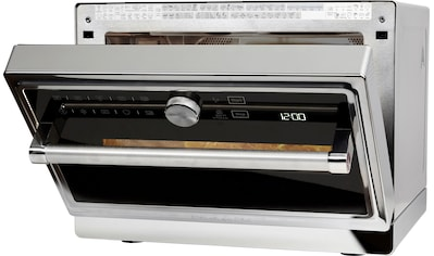 KitchenAid, Mikrowelle »KMQFX 33910«, Grill kaufen